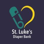 Saint Luke's Diaper Bank